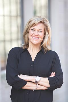 Dr. Dawn Lindeman