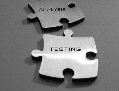 Evaluations Offered – Psychological Evaluation